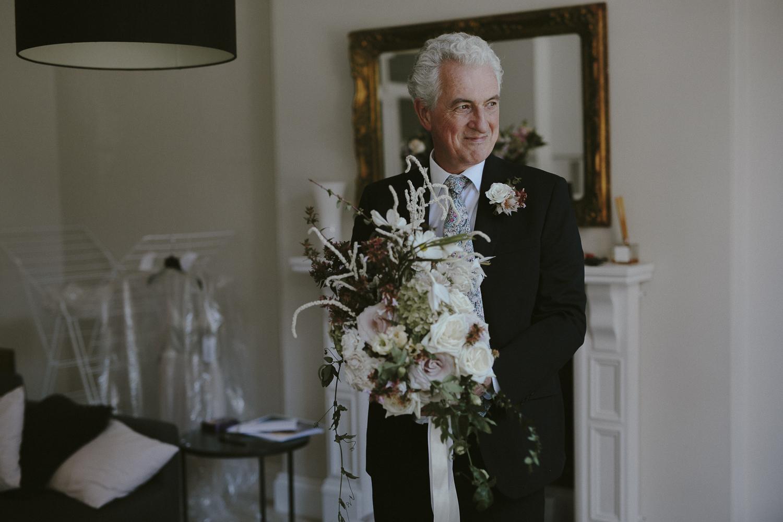 St-John-London-Wedding-121.jpg