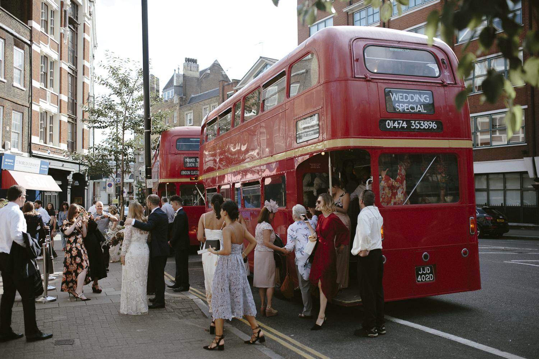 St-John-London-Wedding-291.jpg