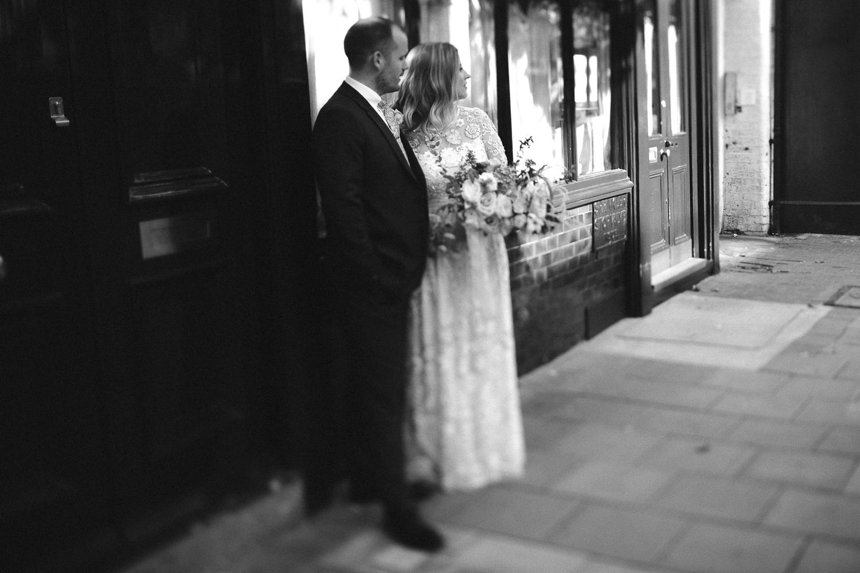 St-John-London-Wedding-316.jpg