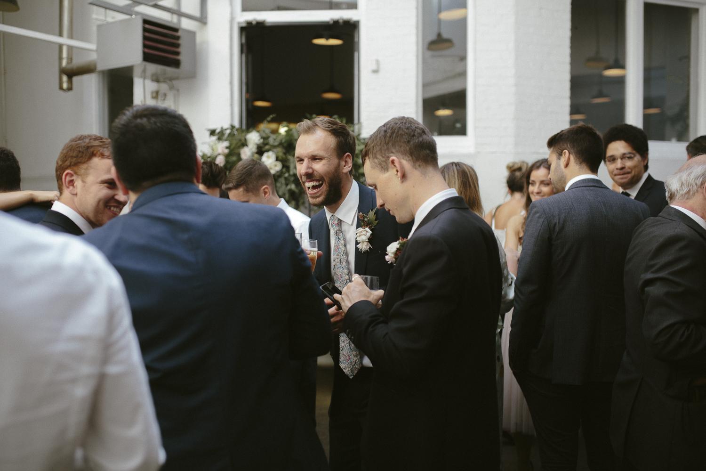 St-John-London-Wedding-383.jpg