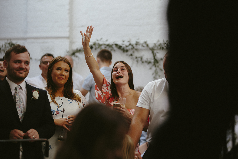 St-John-London-Wedding-474.jpg