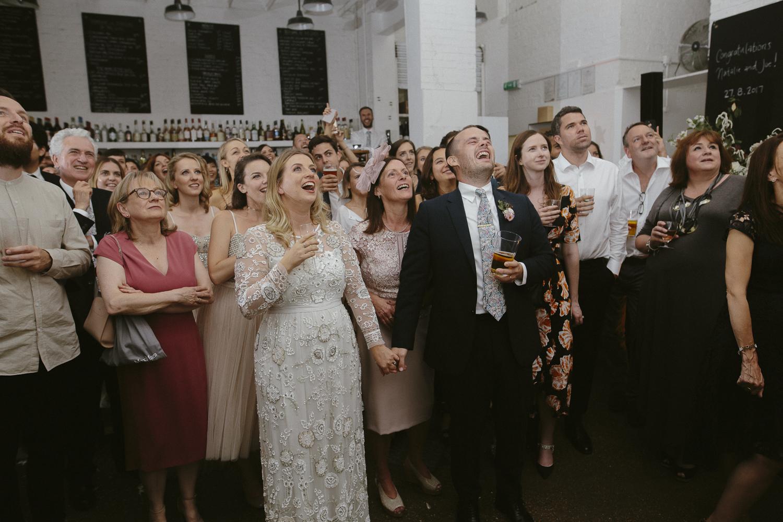 St-John-London-Wedding-601.jpg