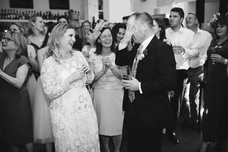 St-John-London-Wedding-608.jpg