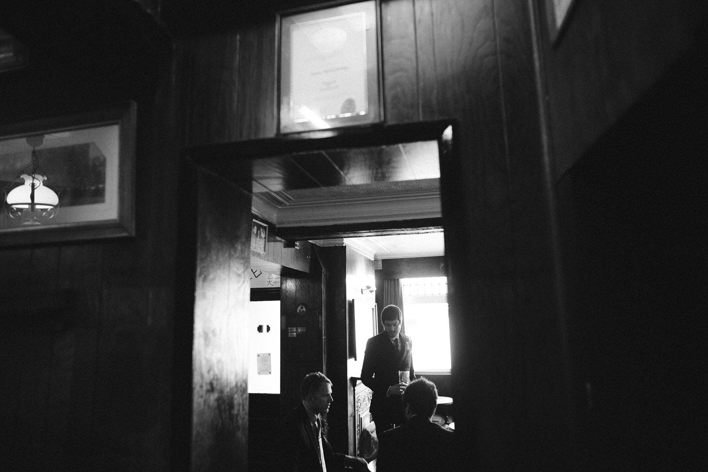Trafalgar-warehouse-sheffield-wedding-45.jpg