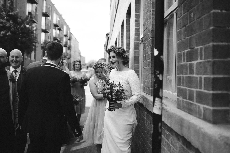 Trafalgar-warehouse-sheffield-wedding-143.jpg
