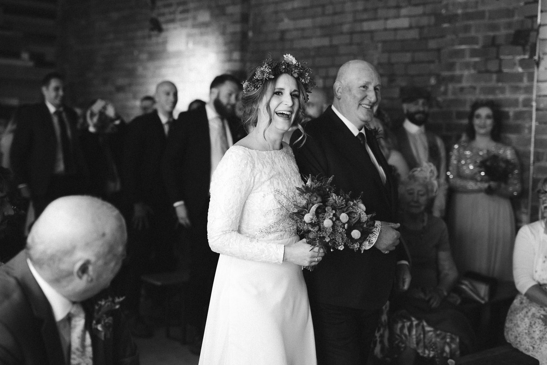 Trafalgar-warehouse-sheffield-wedding-160.jpg