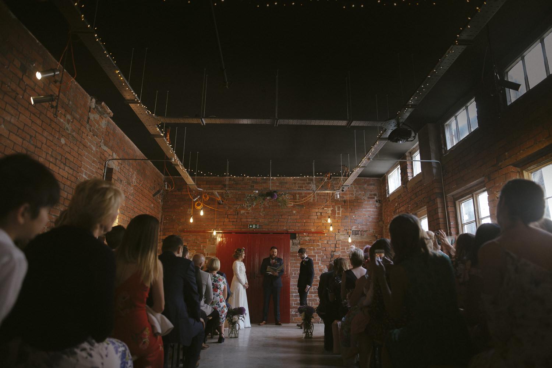 Trafalgar-warehouse-sheffield-wedding-166.jpg