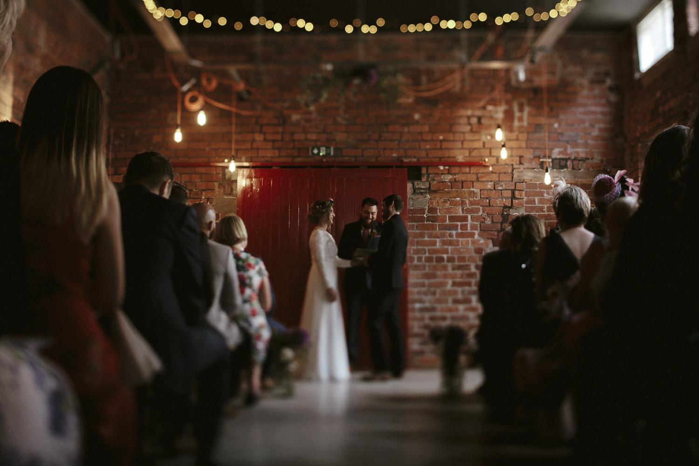 Trafalgar-warehouse-sheffield-wedding-194.jpg