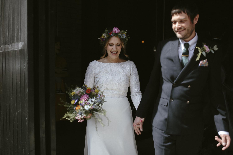 Trafalgar-warehouse-sheffield-wedding-205.jpg