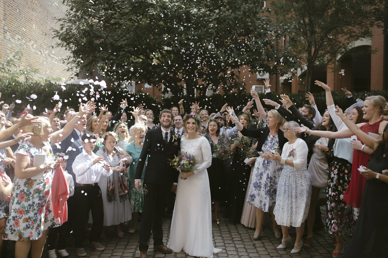 Trafalgar-warehouse-sheffield-wedding-211.jpg