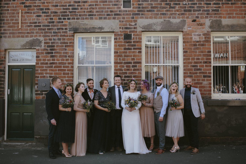Trafalgar-warehouse-sheffield-wedding-235.jpg