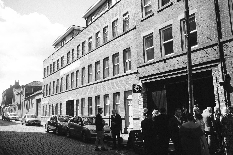 Trafalgar-warehouse-sheffield-wedding-277.jpg