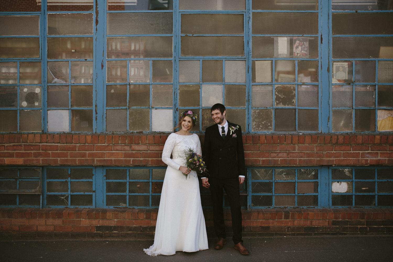 Trafalgar-warehouse-sheffield-wedding-361.jpg
