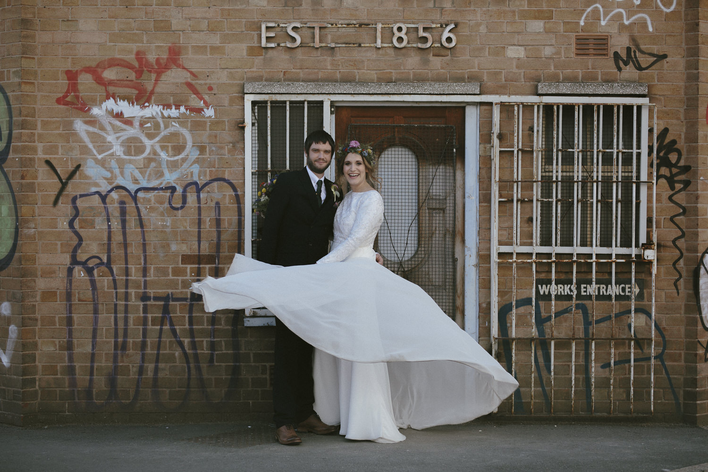 Trafalgar-warehouse-sheffield-wedding-370.jpg