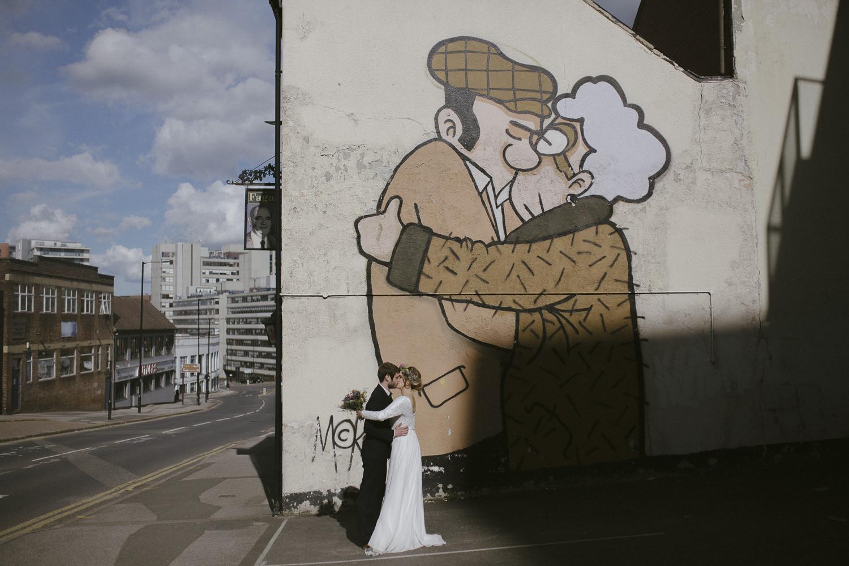 Trafalgar-warehouse-sheffield-wedding-383.jpg