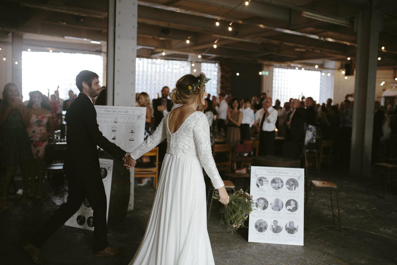 Trafalgar-warehouse-sheffield-wedding-398.jpg