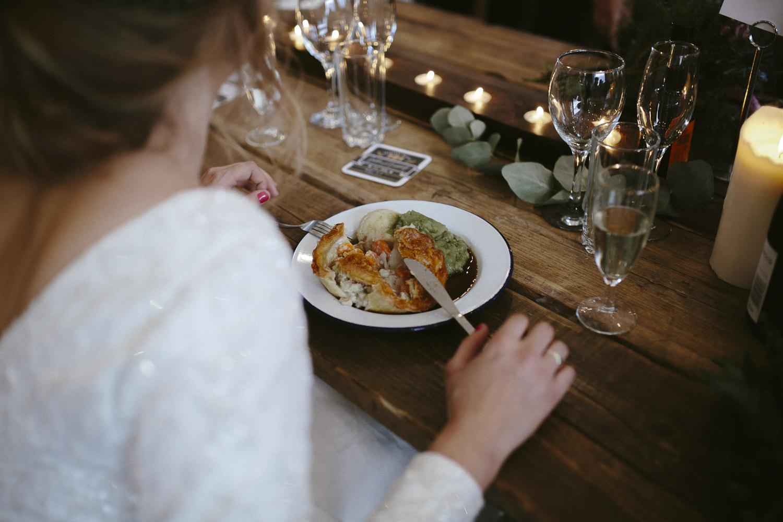 Trafalgar-warehouse-sheffield-wedding-419.jpg