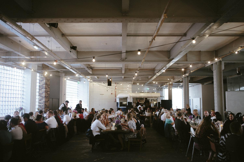 Trafalgar-warehouse-sheffield-wedding-430.jpg