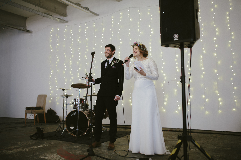 Trafalgar-warehouse-sheffield-wedding-530.jpg