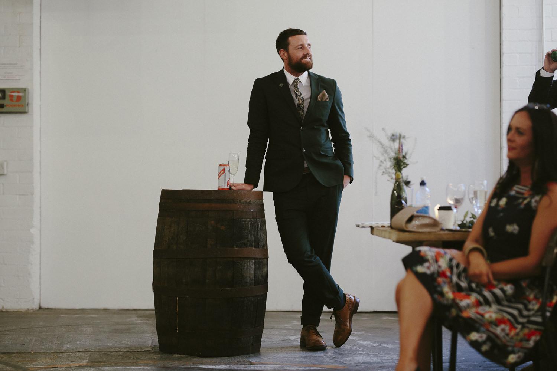 Trafalgar-warehouse-sheffield-wedding-557.jpg