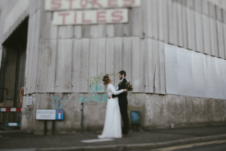 Trafalgar-warehouse-sheffield-wedding-579.jpg