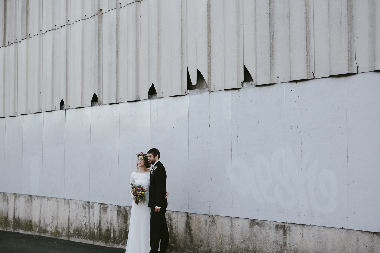 Trafalgar-warehouse-sheffield-wedding-586.jpg