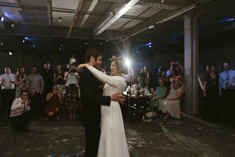 Trafalgar-warehouse-sheffield-wedding-622.jpg