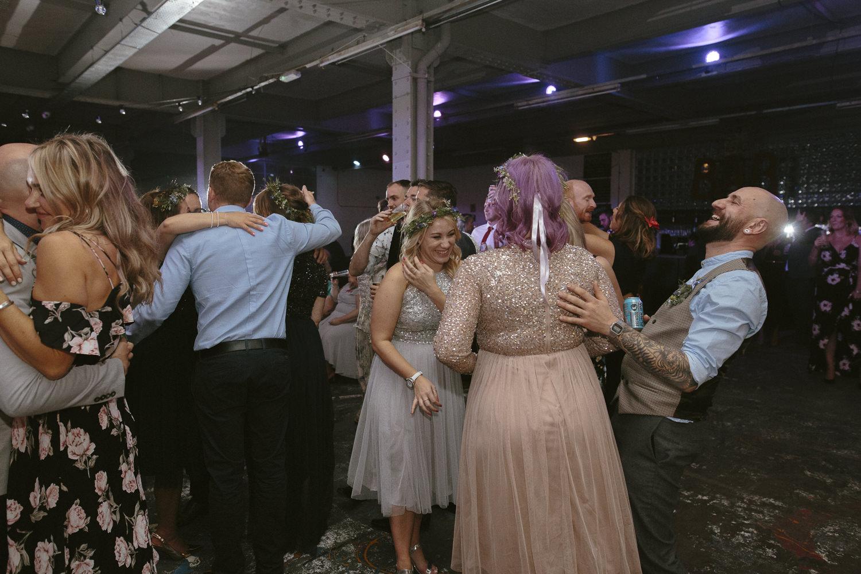 Trafalgar-warehouse-sheffield-wedding-642.jpg