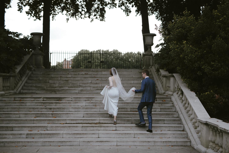 Josephine & Sam Websize-147.jpg
