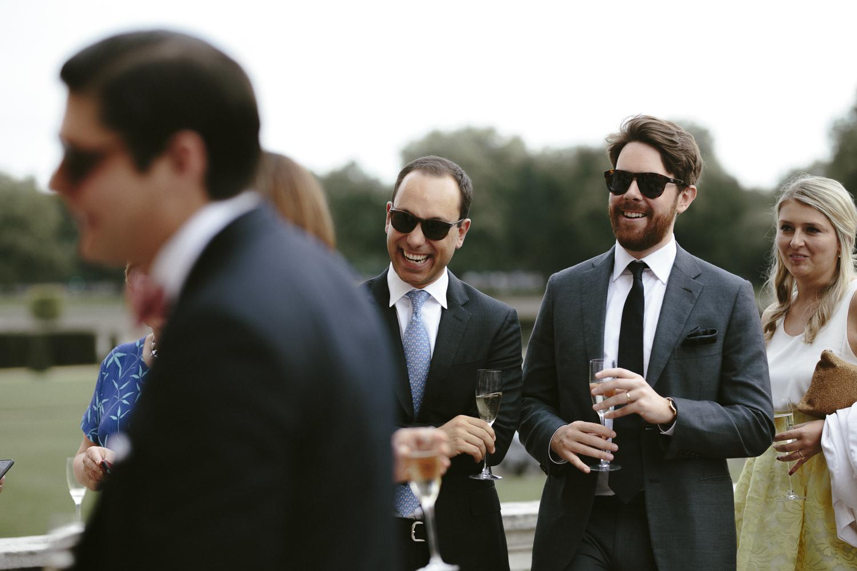 Royal-hopital-chelsea-wedding-39.jpg