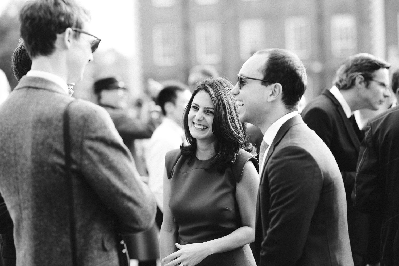 Royal-hopital-chelsea-wedding-44.jpg