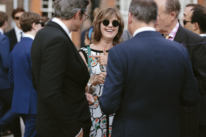 Royal-hopital-chelsea-wedding-46.jpg