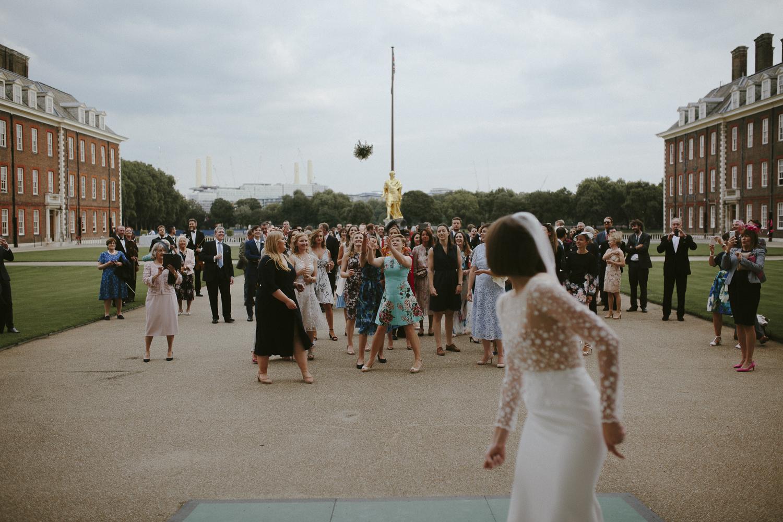 Royal-hopital-chelsea-wedding-57.jpg
