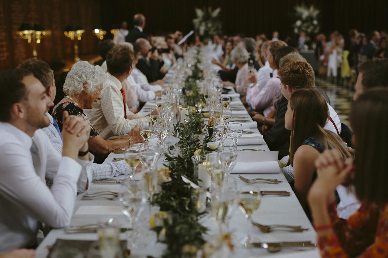Royal-hopital-chelsea-wedding-60.jpg