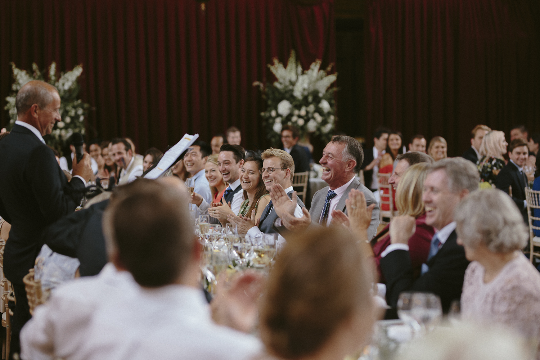 Royal-hopital-chelsea-wedding-61.jpg