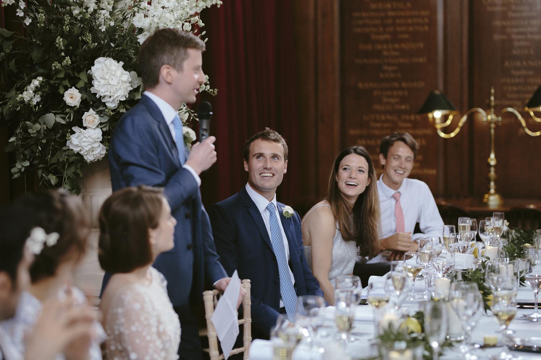 Royal-hopital-chelsea-wedding-63.jpg