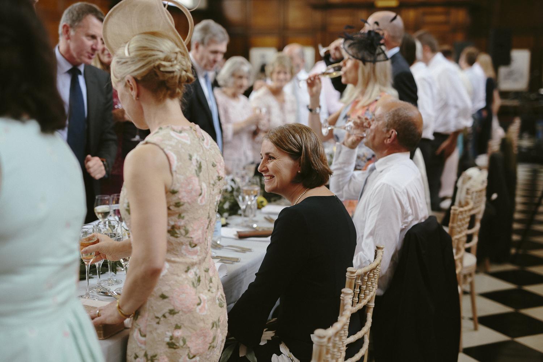 Royal-hopital-chelsea-wedding-64.jpg