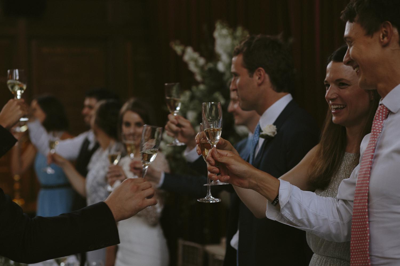 Royal-hopital-chelsea-wedding-65.jpg