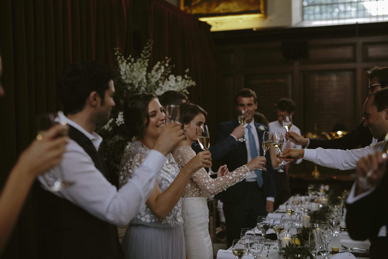 Royal-hopital-chelsea-wedding-66.jpg