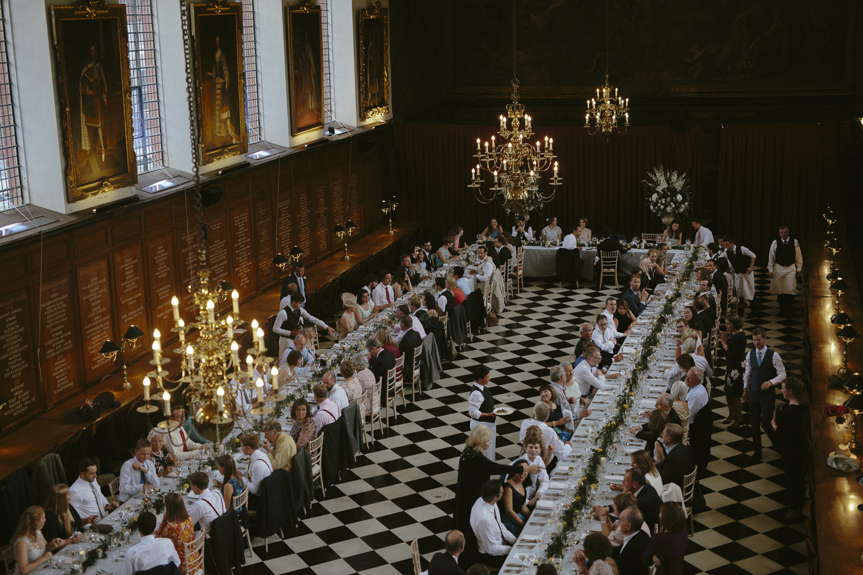Royal-hopital-chelsea-wedding-68.jpg