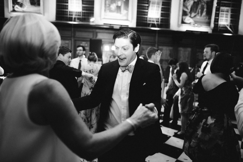 Royal-hopital-chelsea-wedding-73.jpg