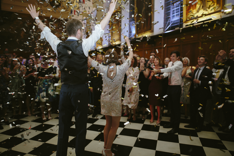 Royal-hopital-chelsea-wedding-72.jpg