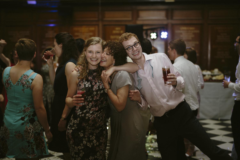 Royal-hopital-chelsea-wedding-75.jpg