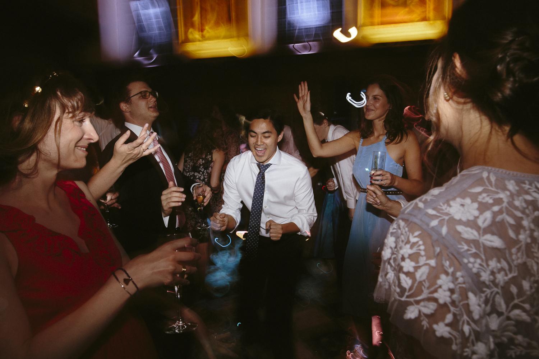 Royal-hopital-chelsea-wedding-78.jpg
