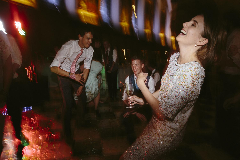 Royal-hopital-chelsea-wedding-80.jpg