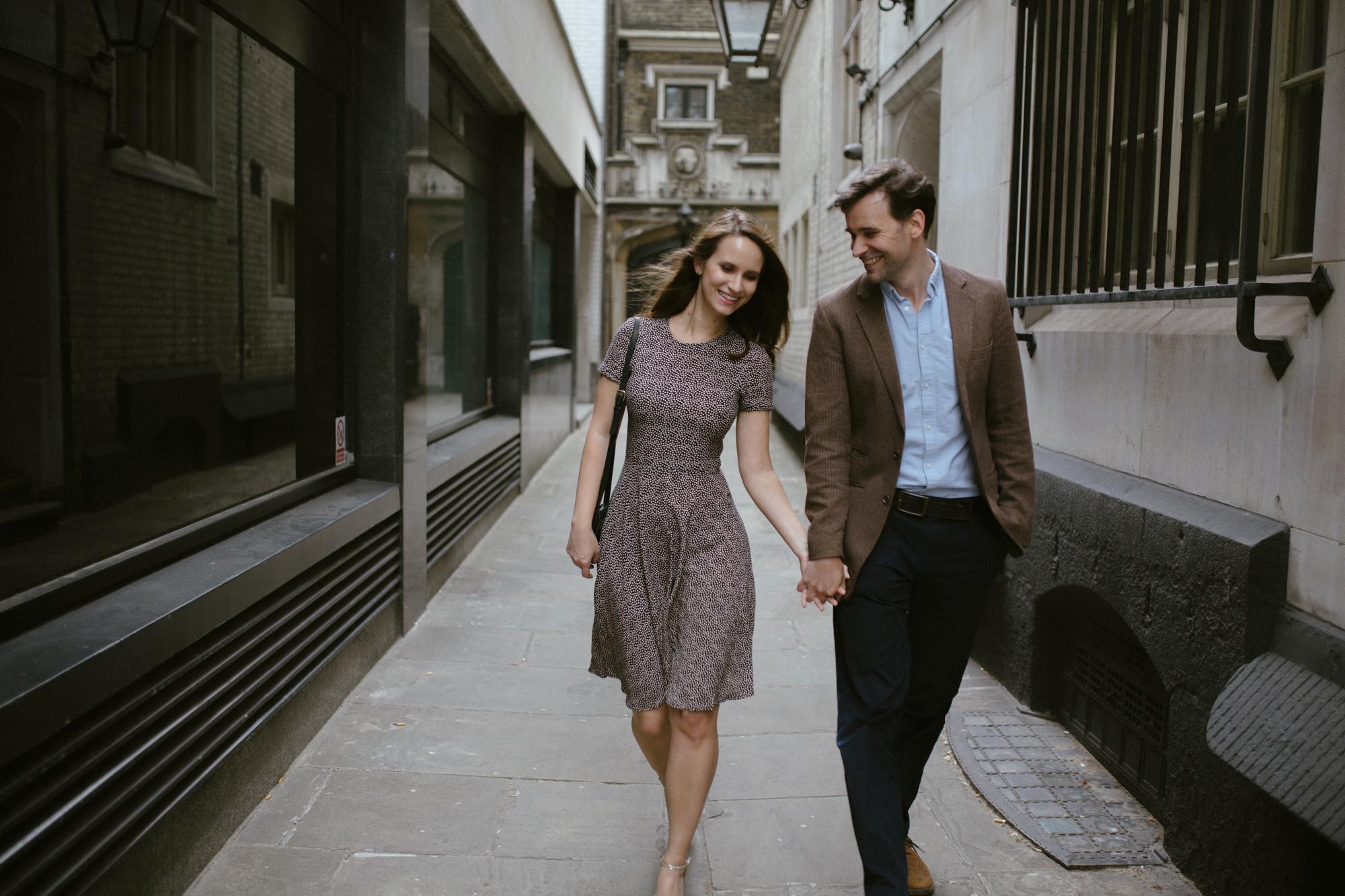 london-engagement-24.jpg