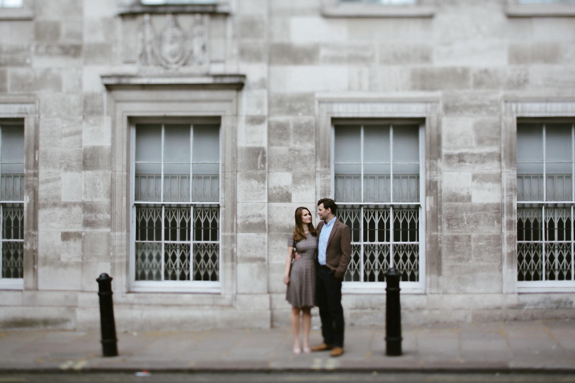 london-engagement-56.jpg