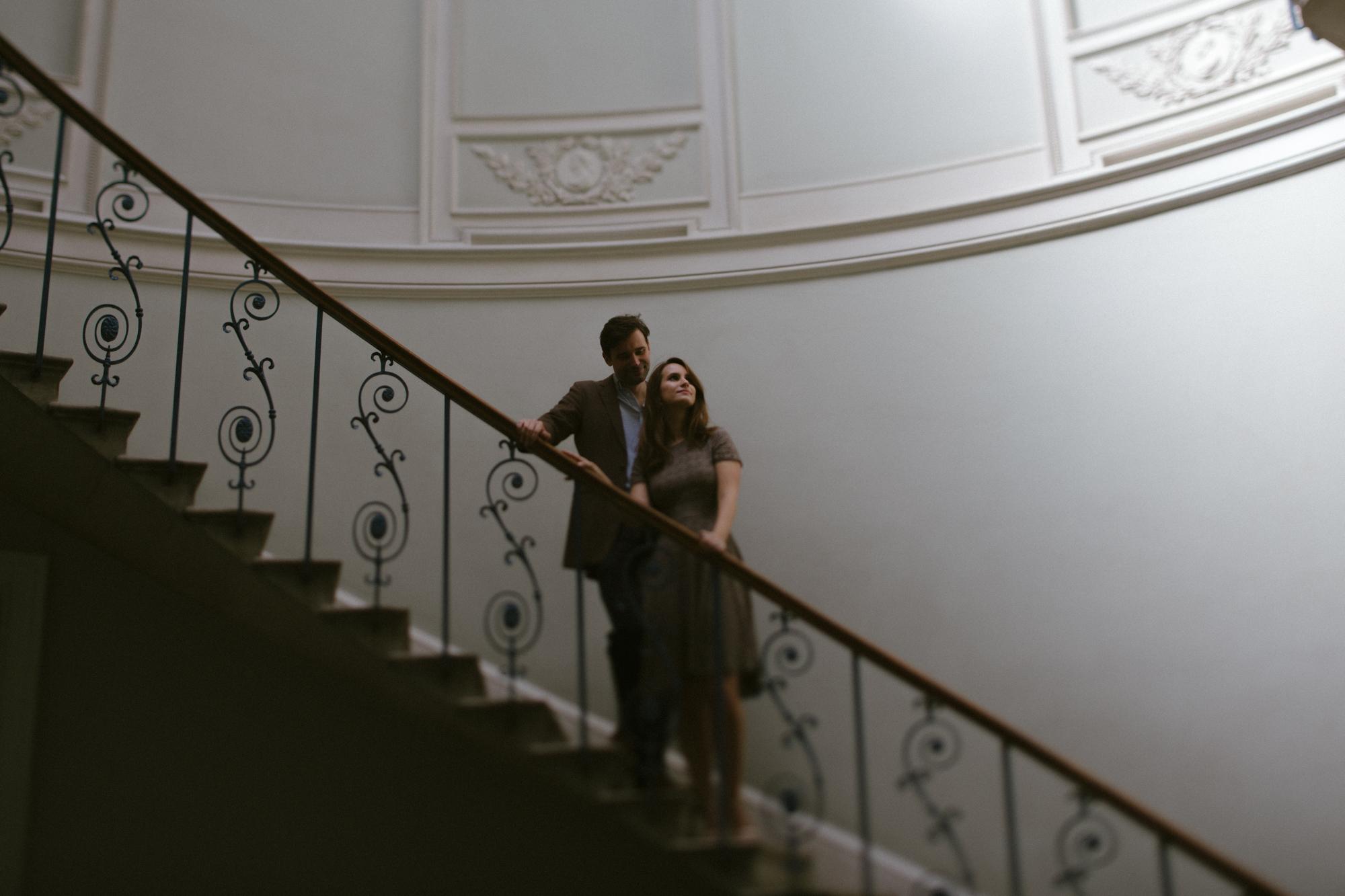 london-engagement-60.jpg