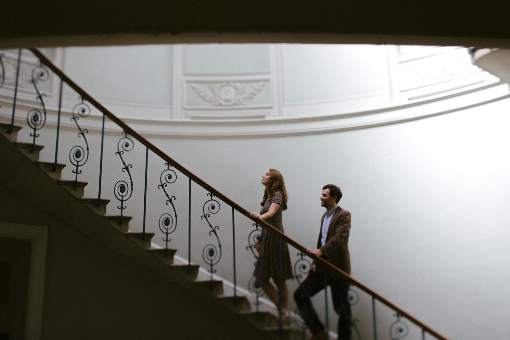 london-engagement-57.jpg