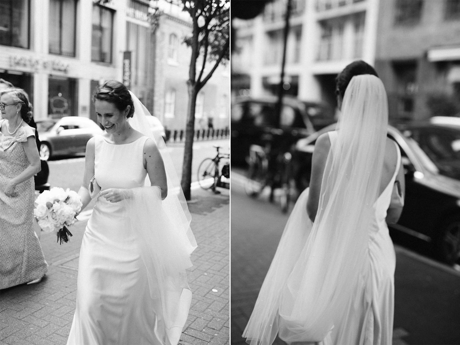 london-wedding-2.jpg